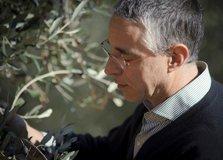 Olio Costa-Lorenzo Costa fu Eugenio-Genova dal 1860-olio extravergine-uliveto-migliore selezione-extravergine di oliva-olio italiano-prodotto italiano-genova-italia