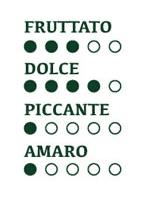 olio Costa extravergine di oliva filtrato delicato italiano