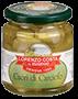 Olio Costa-lorenzo costa fu eugenio-prodotti-acquista online-specialità gastronomiche-cuore di carciofi-genova-italia