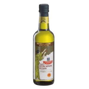 olio extravergine di oliva ligure dop
