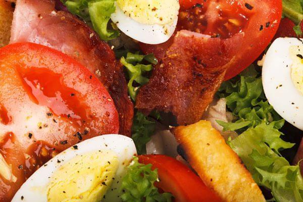 Olio Costa-lorenzo costa fu eugenio-olio-prodotto italiano-ricette-ricettario-genova-italia-insalata ligure olio costa