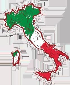 Olio Costa-Lorenzo Costa fu Eugenio-Genova dal 1860-olio italiano-prodotto italiano-genova-italia