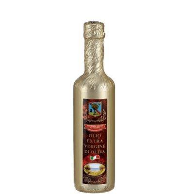 olio costa-lorenzo costa fu eugenio-olio di oliva-extravergine-cultivar mosto