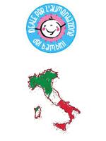 olio extravergine di oliva cento per cento italiano ideale per l'alimentazione dei bambini