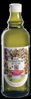 Olio Costa-lorenzo costa fu eugenio-prodotti-acquista online-olio extravergine-filtrato delicato-genova-italia