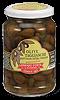 Olio Costa-lorenzo costa fu eugenio-prodotti-acquista online-specialità gastronomiche-olive taggiasche-genova-italia