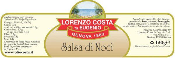 salsa-di-noci-nuova-1-817x274