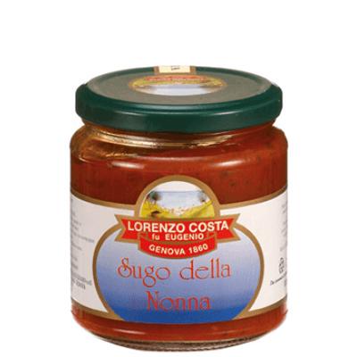 olio costa-lorenzo costa fu eugenio-prodotto italiano-olio di oliva-extravergine-specialità gastronomiche-sugo della nonna