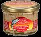 Olio Costa-lorenzo costa fu eugenio-prodotti-acquista online-specialità gastronomiche-tonno ala lunga-genova-italia
