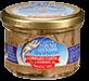 Olio Costa-lorenzo costa fu eugenio-prodotti-acquista online-specialità gastronomiche-tonno listado 195 gr-genova-italia